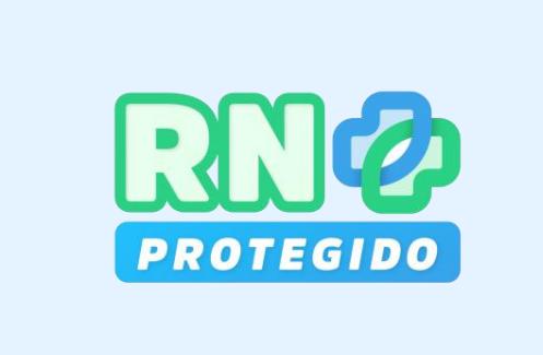 RN+ Protegido