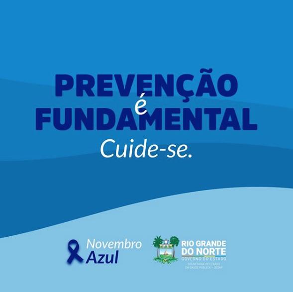 cancer de prostata ministerio da saude 2021 hpv vaccine skin side effects